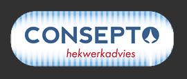 Consepto.nl